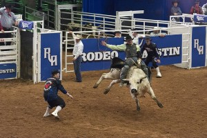 rodeo-720779_1280