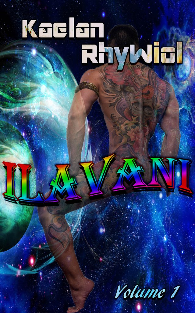 ILAVANI DIGITAL COVER.jpg