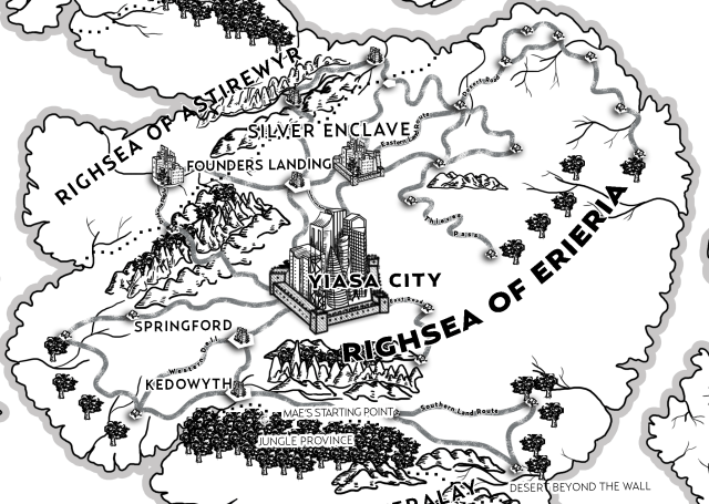 righsea of erieria (3).png