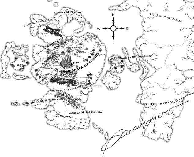 world map done fantasy (1).jpg