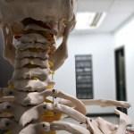 子供の頭痛の治し方【当院の施術方法について】