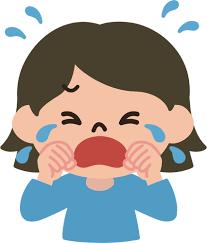 子供の頭痛について【子供でも大人でも頭痛は起きます】
