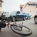 交通事故後に背中の痛みが取れなかった患者さんの1症例