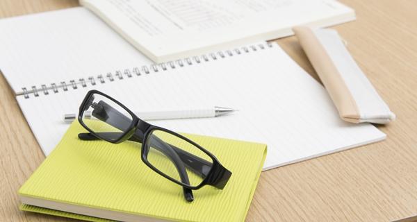 超難関な国家資格である税理士試験とは
