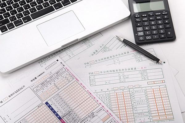 一般企業と会計事務所での働き方の違いとは