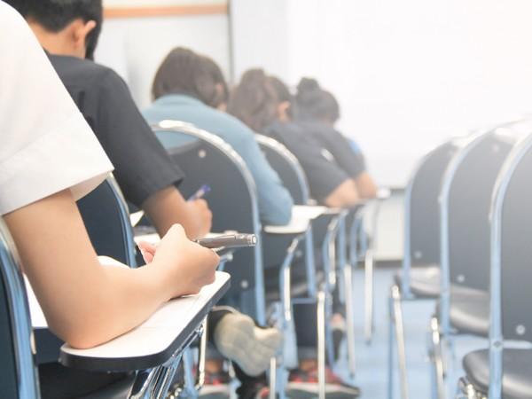 税理士試験の受験者数が減っている真の理由