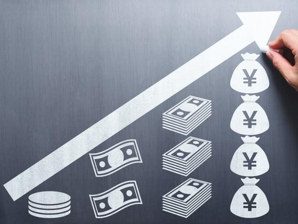 公認会計士の年収は高い