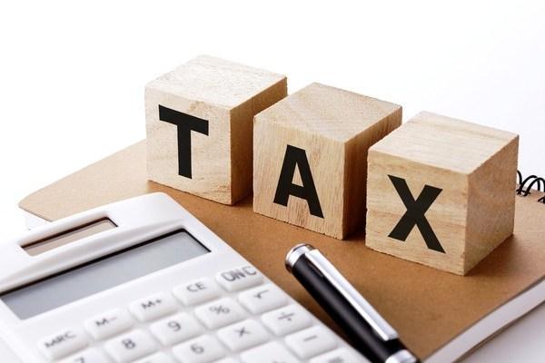 印紙税法の基本とは