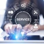 会計事務所の業務をクラウドサービスで効率化