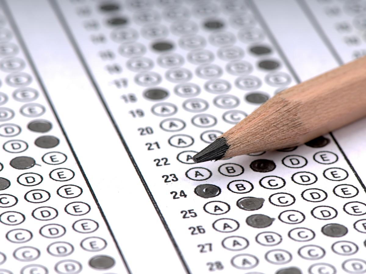 公認会計士の試験を独学で合格するには