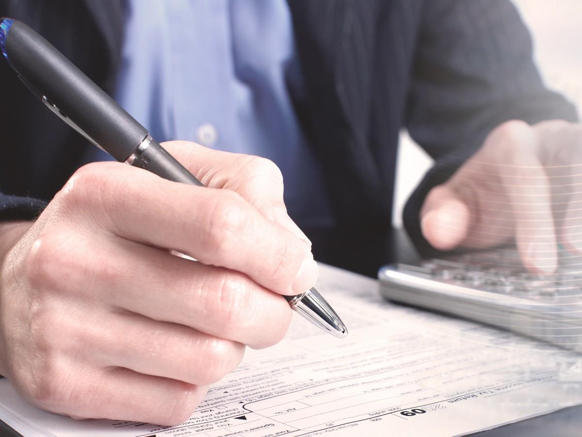 公認会計士試験合格から実務経験、登録までの流れを解説