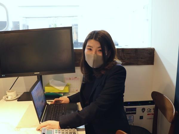 島津さんインタビュー