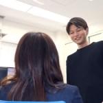 転職活動記 AAG新井綜合会計事務所
