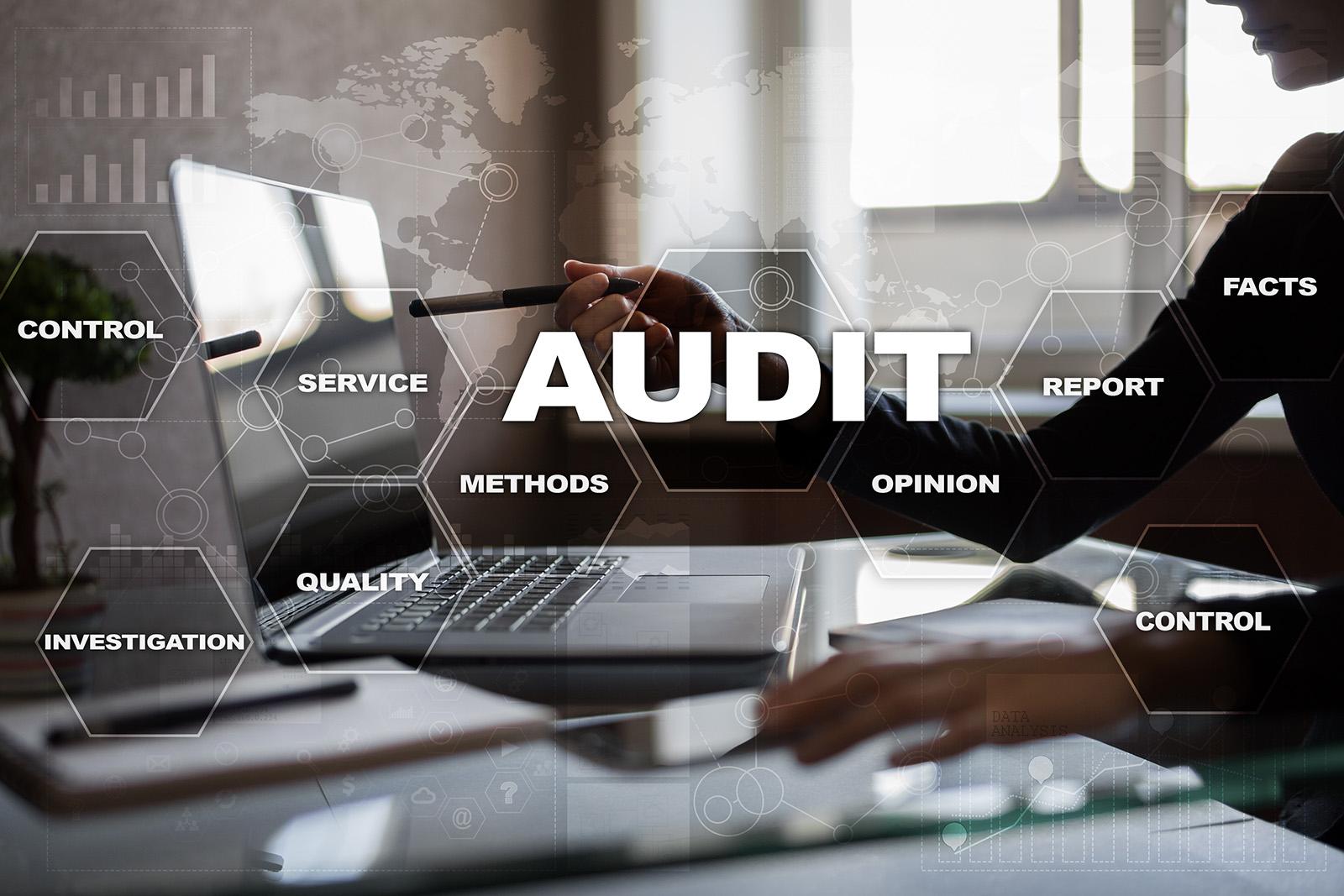 会計監査は何のために行われる?