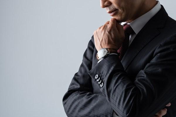 40代未経験で会計業界へ転職できる選択肢とは