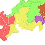 第48回衆議院選挙(2017)東海ブロックの勝敗を予想する