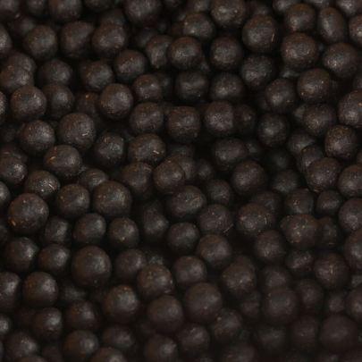 Нила Заболевание Печени, Кожный Зуд, Фурункулы. Тибетский Препарат