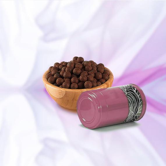 Манаг-ченбо Очищению Печени и Крови. Тибетский препарат