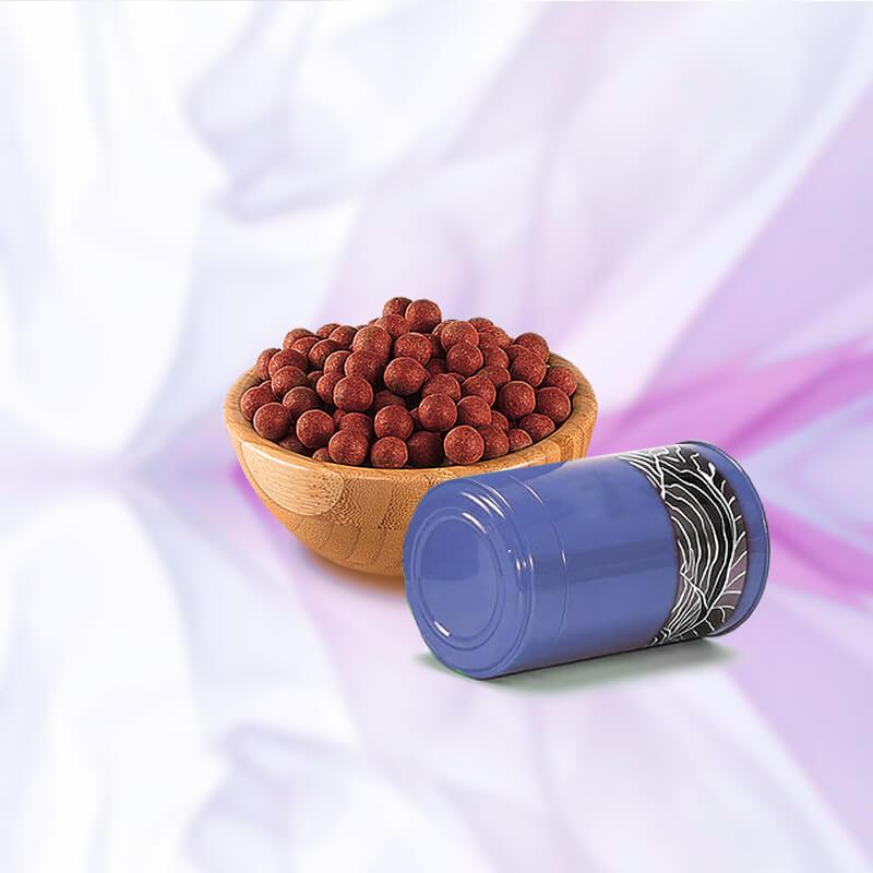 Тенжом - Миома, Аденома, Полипы, Онкология. Тибетский препарат