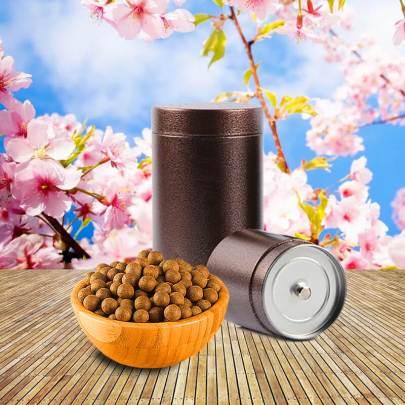 Сэндэн-4 Для Лечения Заболеваний Кожи. Тибетский Препарат