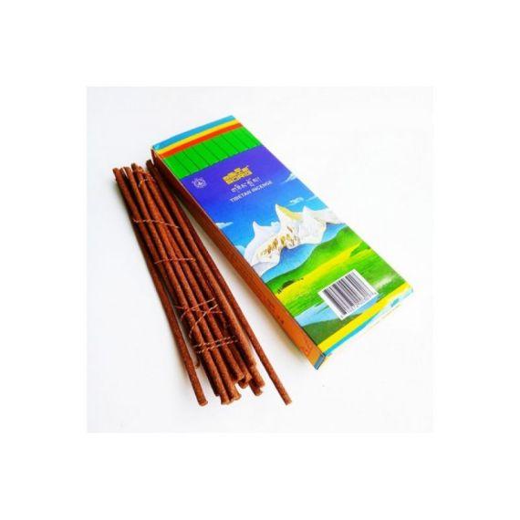 Blagovonie Sorig Incense Big
