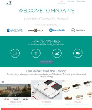 beta.madappe.com.au
