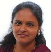 JP Kumar