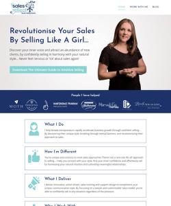 salesreflect.com