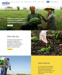 awba-group.com