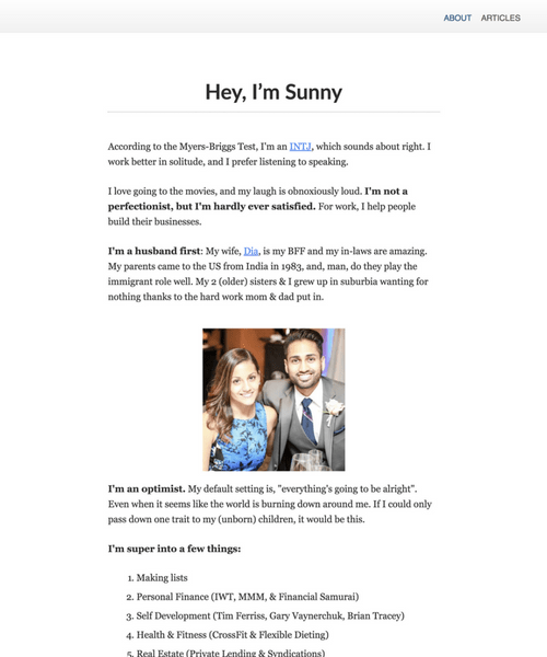 sunshak.com