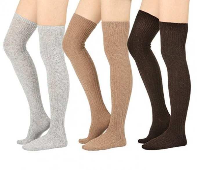 how-to-dress-like-a-japanese-girl-knee-high-socks