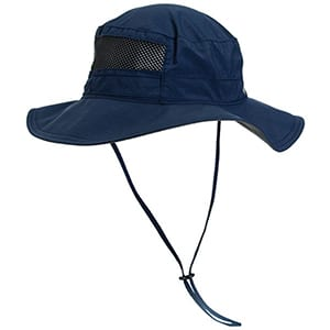 Best Womens Sun Hat for Travel - Columbia
