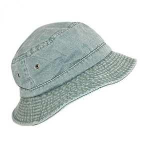 Best Womens Sun Hat for Travel - Dorfman