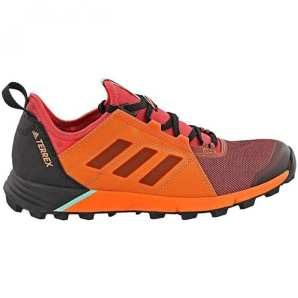 Best Travel Workout Shoes for Women - Addidas