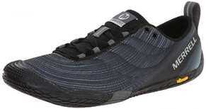 Best Travel Workout Shoes for Women - Merrell
