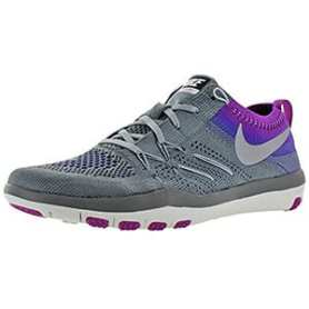 The 10 Best Travel Workout Shoes for Women - Kaila Yu 6f9716002