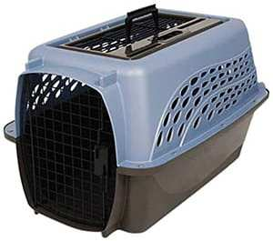 Best Cat Carrier for Car Travel - Petmate