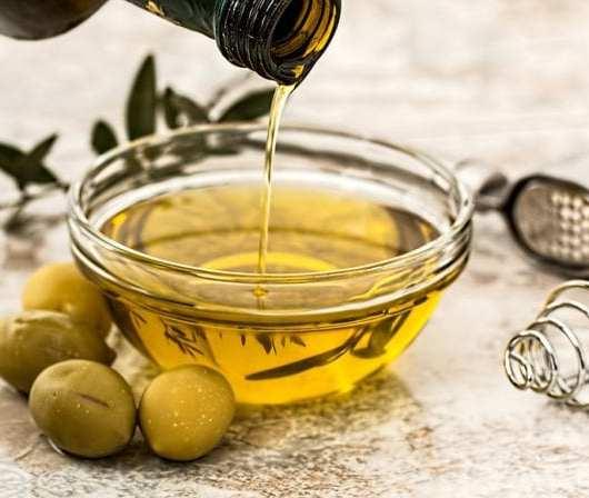 Istria Olive Oil
