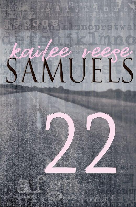 22-efinal