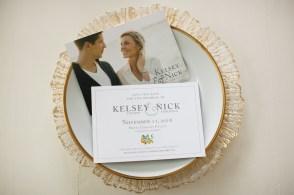 Florida Wedding Save the Date
