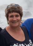 Mary-Anne Lenny (Committee): Mary-Anne is an avid horse-lover who works as a full-time accountant/financial controller). When not around horses Mary-Anne can be found with her family or playing golf.