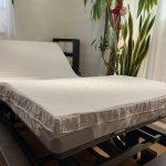 【納品事例】最近のベッド、マットレスの納品事例
