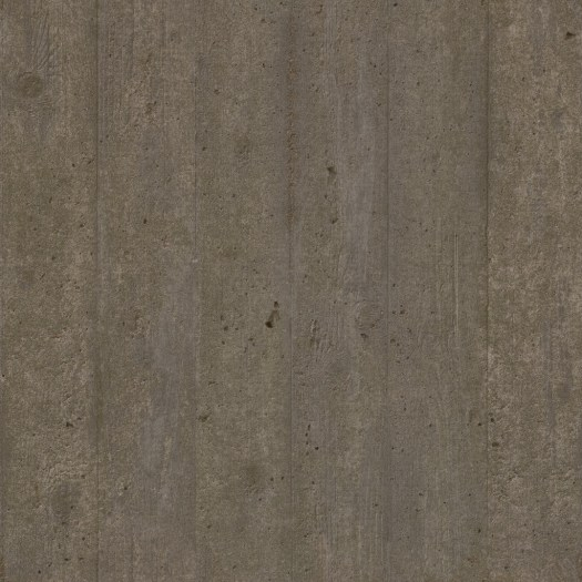 Free 3D Scanned Seamless Concrete Wall Material