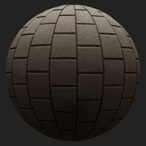 3D Scanned Textures   Tileable PBR Materials for Games, Rendering and 3D Visualization