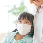 インフルエンザがロキソニンを禁忌といわれている理由や注意点は?