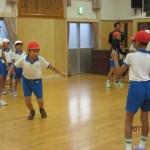 大縄跳びのコツや必勝法は?回し方、抜け方、入り方や練習方法も紹介!