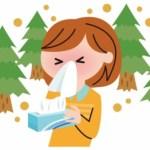 5月に目がかゆい時は花粉症?対策や和らげる方法とダメなことは?
