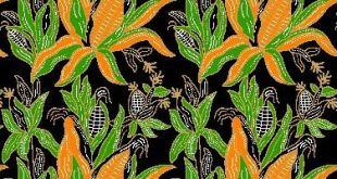 Produsen Batik Printing