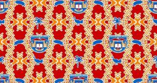 Produksi Kain Batik Tuban