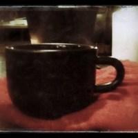 The Pursuit of Making Chai Tea Latte's